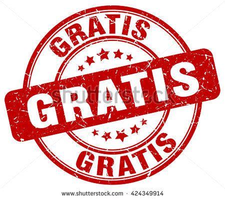 imagenes gratis en shutterstock gratis st stock vector 424349914 shutterstock