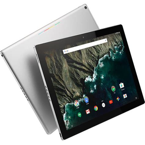 Tablet Pixel C 10 2 quot pixel c 64gb tablet ga3a00219 a14 b h photo