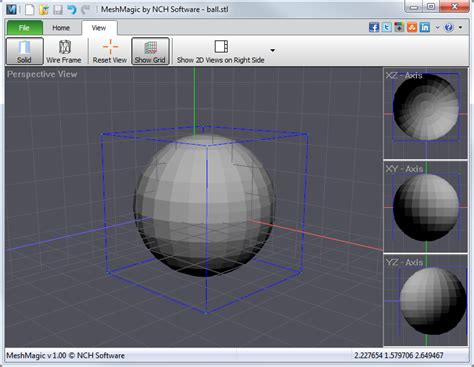 3d modeling software meshmagic 3d modeling software free 1 10