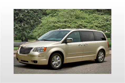 how it works cars 2010 chrysler town country parking system 2010 chrysler town and country vin 2a4rr6dx2ar152449 autodetective com