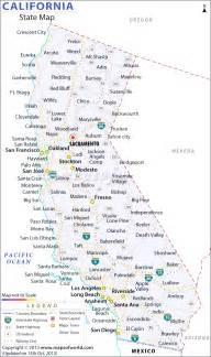 california map enchanted learning map of carolina enchanted learning wall hd 2018