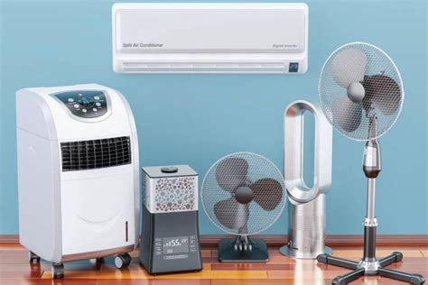 top ten  cooling tower fans   review guide