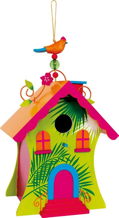 casa de pajaro casa de p 225 jaro quot hawaii quot