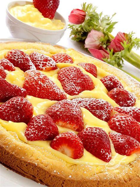 crostata con ricotta tutte le nostre ricette facili oltre 25 fantastiche idee su torte di compleanno su