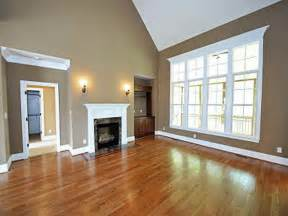 interior home color ideas warm interior paint colors with wooden floor warm