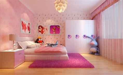 designing bedrooms kids bedrooms designs