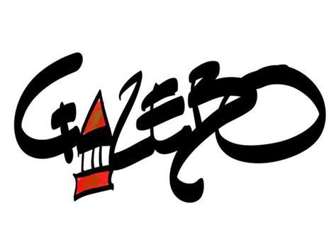 gazebo programma televisivo partecipa come pubblico alla diretta di quot gazebo quot 3