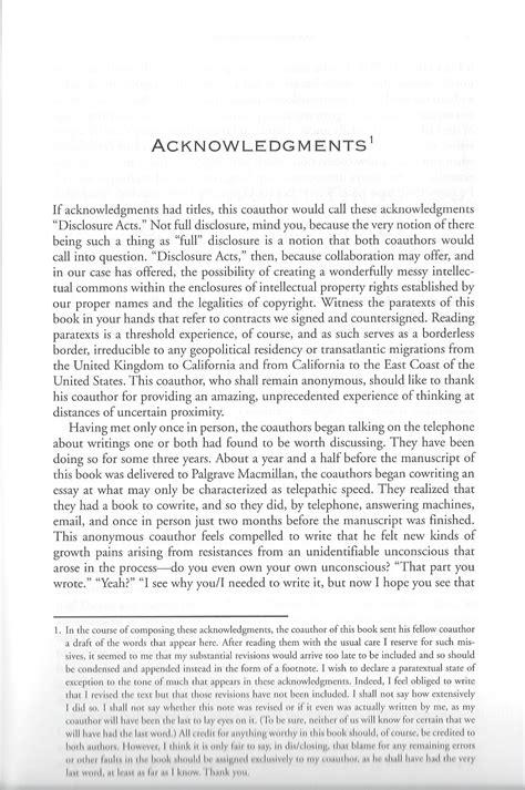 Deconstructive Criticism Essay by The Huntington Collection A Narrative Essay About