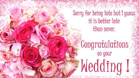 Best Wedding Wishes For Newly Married Couple   Congratulations