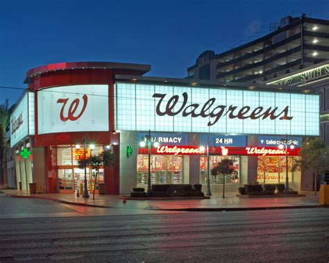 walgreens hours opening closing in 2017 united
