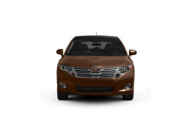electronic stability control 2012 toyota venza electronic valve timing 2012 toyota venza styles features highlights