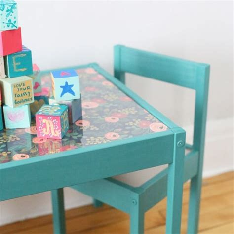 ikea fun get the scoop on this fun colorful ikea hack a perfect