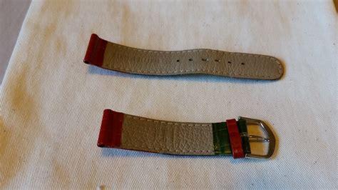 yobokies of rice bracelet fs poljot trans siberian railway chronograph with