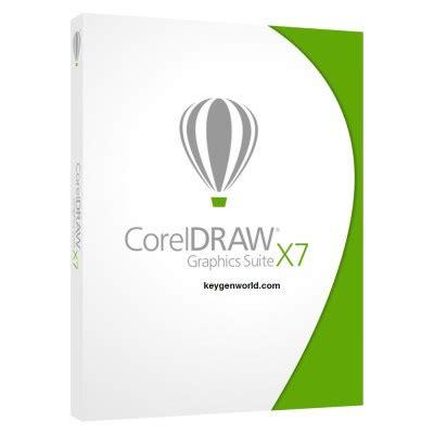 corel draw x7 for mac corel draw x7 serial number full keygen free download