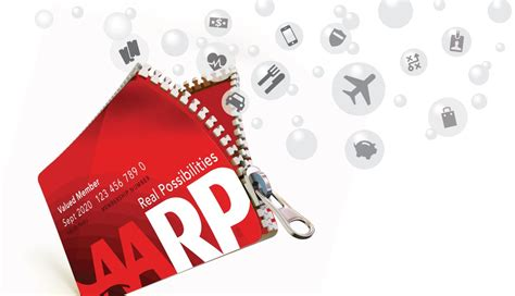 Aarp Discount Gift Cards - welcome to aarp s member benefits start saving today