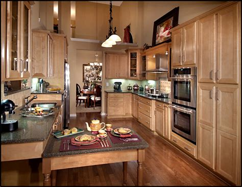 home remodeling universal design enjoy the comfort of your home for years to come with