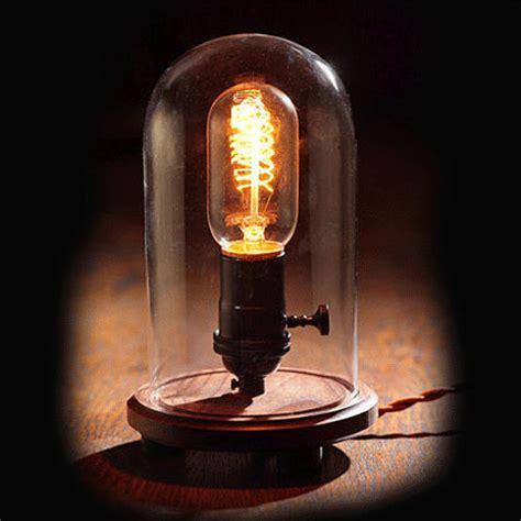 what kind of light bulbs do lava ls use extraordinary light bulb in lava l l light lava l