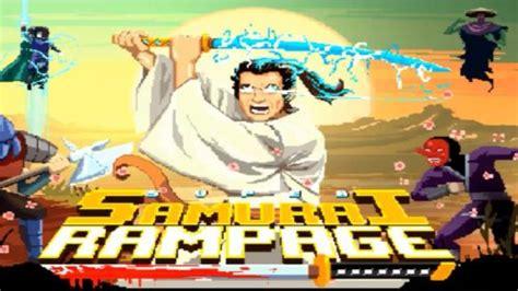 full version games direct download super samurai rage game free download full version for