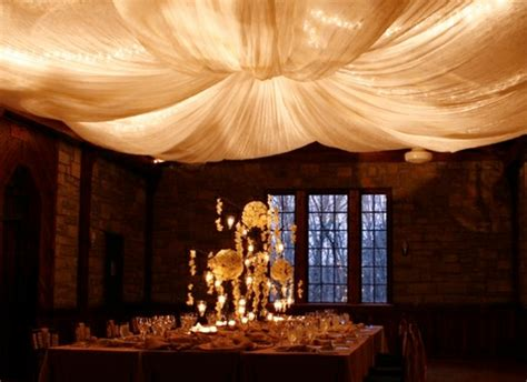 lighting ideas for weddings