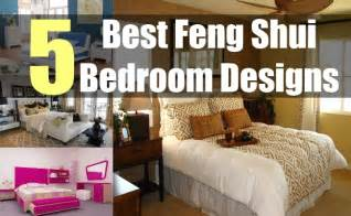 best color for bedroom feng shui 5 best feng shui bedroom designs ideas for feng shui bedroom designs diy life martini