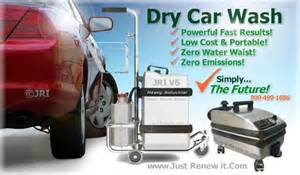 Upholstery Cleaning Rental Equipment Waterless Car Wash Vapor Systems Steam Cleaner For