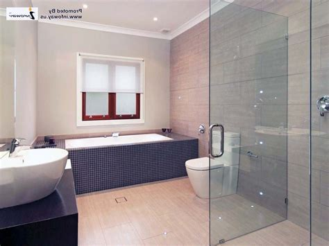 desain kamar sederhana dan murah desain kamar mandi sederhana dan murah terbaru 2017 ndik