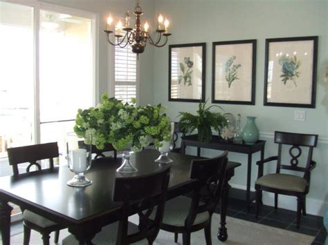 dining room buffet table decor decorating a dining room buffet in a dining room