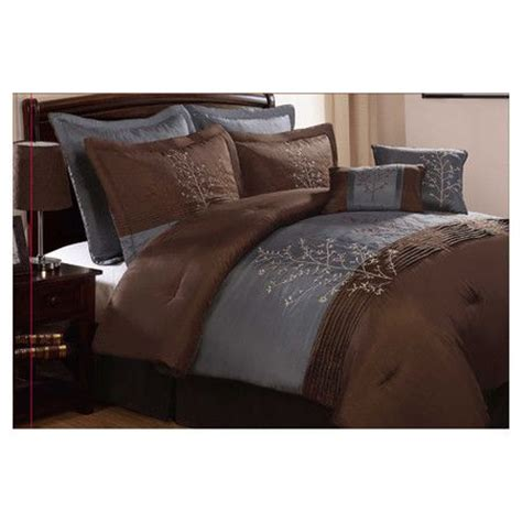 kohls bedding clearance 17 best images about my bedroom on pinterest brown