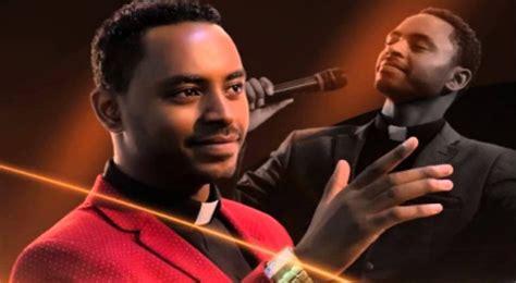 best gospel songs top 10 best gospel songs list 2017 new songs