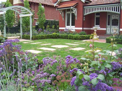 all pro landscaping pty ltd landscaping truelocal