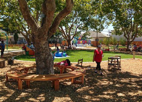 circle tree bench miramar half circle tree bench foreverredwood