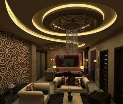 7 white fun bedroom tv on ceiling interior design ideas 40 latest gypsum board false ceiling designs with led