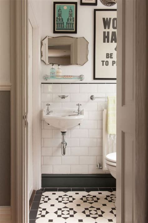 full bathroom definition 25 best ideas about eclectic bathroom on pinterest