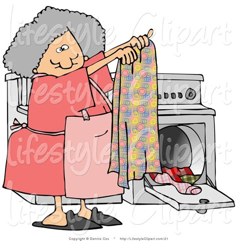 Laundry Clip laundry room clipart clipart suggest