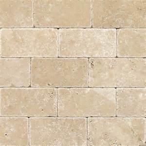 kitchen backsplash torreon tumbled travertine tile 3 quot x 6 quot kitchens