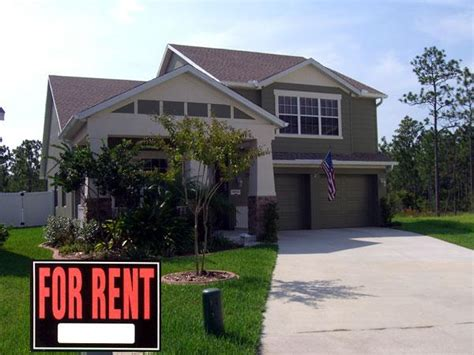 houses that are for rent more investors renting homes instead of reselling them rentexas