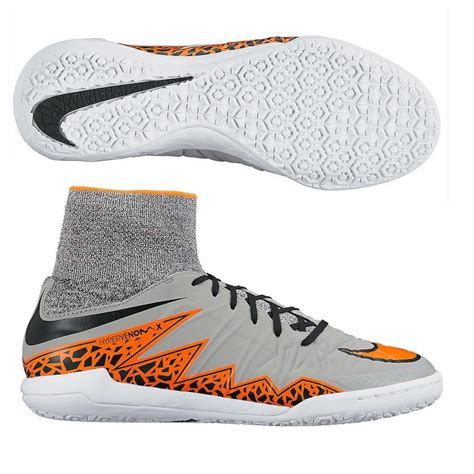 hypervenom indoor soccer shoes nike hypervenom indoor soccer shoes youth the river city