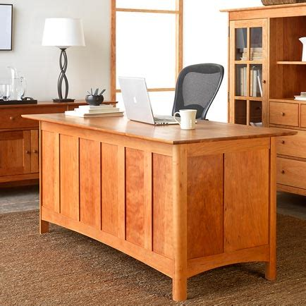 Cherry Home Office Furniture 26 Innovative Cherry Home Office Furniture Yvotube