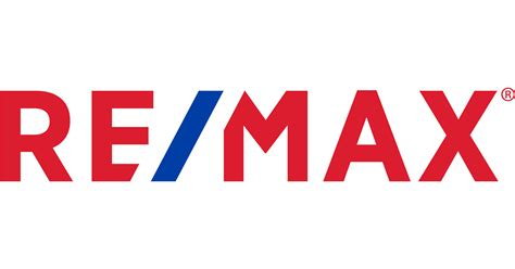 RE/MAX Included in Top 10 Ranking of U.S. Based Franchises