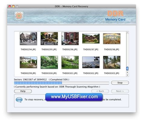 card software for mac software mac image search results