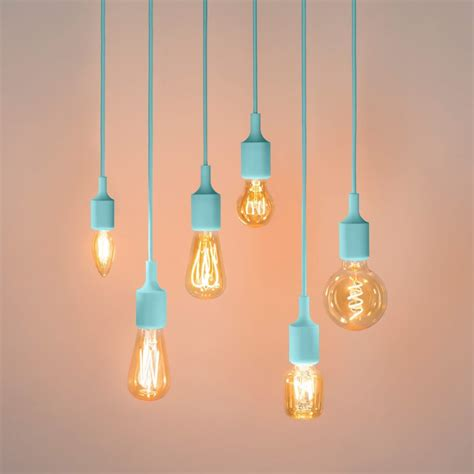 Led Light Bulbs For Sale Leather Sectionals For Sale Plumen S Wattnott Led Lightbulb Has A Lifespan Of 25 Years Leather