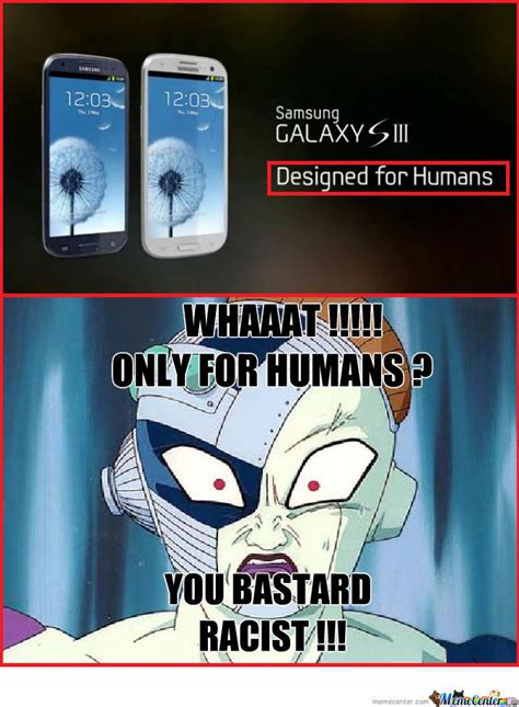 Galaxy Phone Meme - galaxy memes image memes at relatably com
