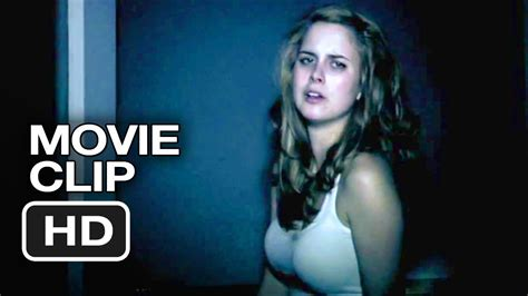 kisah nyata film grave encounters grave encounters 2 movie clip surgical ward 2012