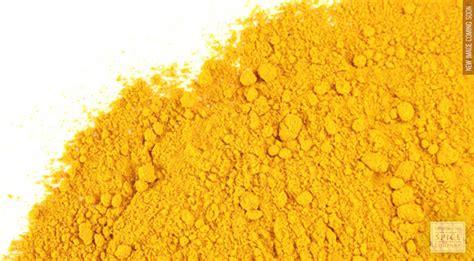 buy bulk turmeric powder