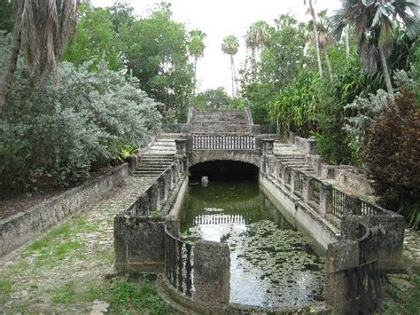 Vizcaya Museum Gardens by 20151116104936 Large Jpg Picture Of Vizcaya Museum And