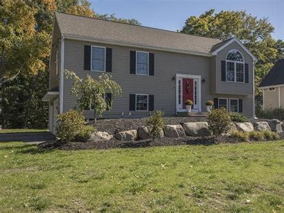 houses for sale north attleboro ma north attleboro ma real estate homes for sale in north attleboro massachusetts