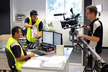 tutorial video production 5 reasons using videos can be the best way for safety and