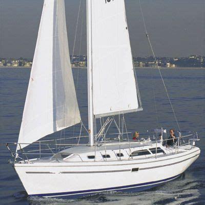 len yacht len bose yacht sales archives boats yachts for sale