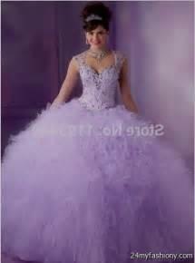 pastel purple quinceanera dresses 2016 2017 b2b fashion