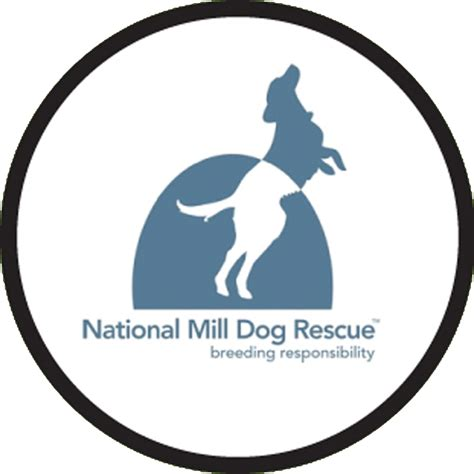 national mill rescue poos your favorite indiegogo